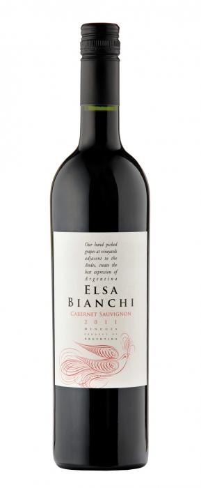 relatiegeschenken-56-1200004-2011-elsa-bianchi-cabernet-sauvignon_22751-27025b